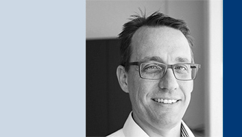 Stefan Zerweck, Dipl.-Betriebswirt (BA) Steuerberater